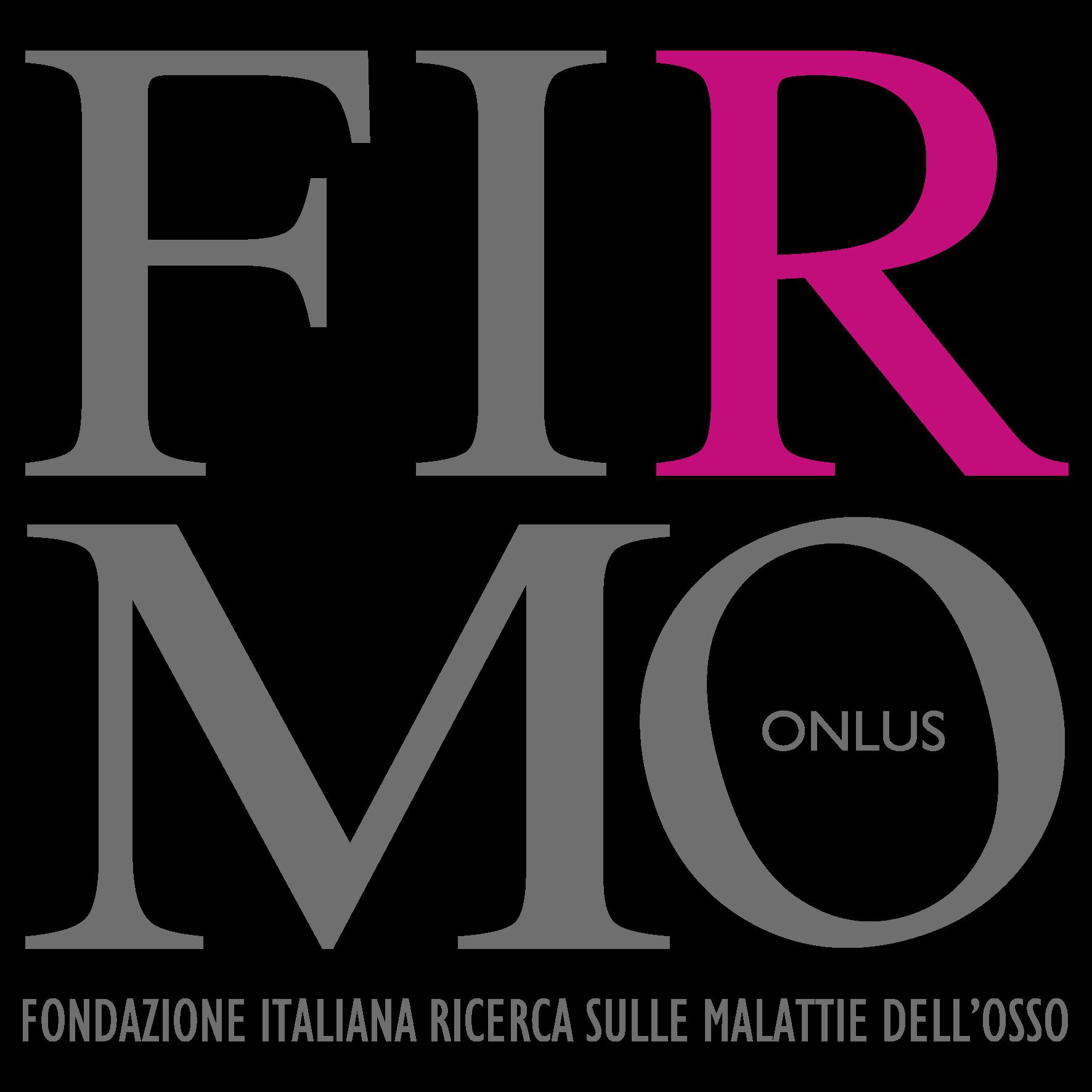 Fondazione Italiana Ricerca sulle Malattie dell'Osso